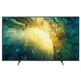 تلویزیون43 اینچ 4K سونی مدل 43X7500H