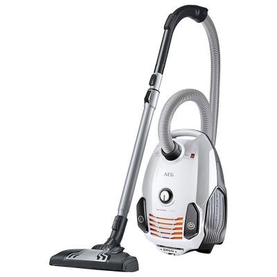 جاروبرقی آاگ 700 وات AEG Vacuum Cleaner VX6-1-LW-A
