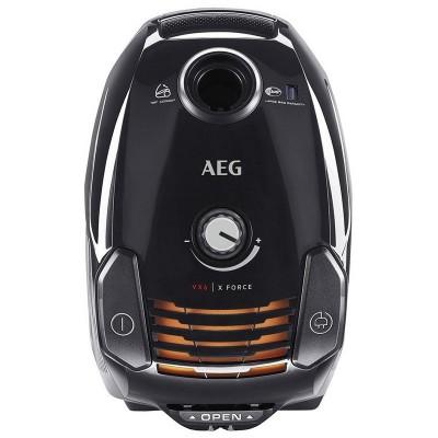 جاروبرقی آاگ 700 وات AEG Vacuum Cleaner VX6-1-EB-P
