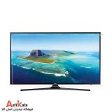 پنل محافظ صفحه نمایش تلویزیون تلویزیون 32 اینچ SP-32