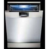 ماشین ظرفشویی زیمنس 13 نفره مدل SN-278
