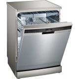 ماشین ظرفشویی زیمنس 13 نفره مدل SN-258