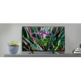 تلویزیون 43 اینچ سونی مدل 43W800G