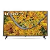 تلویزیون 55اینچ ال جی مدل 55UP7500