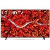 تلویزیون 55اینچ 4K ال جی مدل 55UP8000