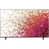 تلویزیون 55 اینچ 4K ال جی مدل 55NANO75