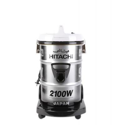جاروبرقی سطلی هیتاچی مدل HITACHI CV-960Y
