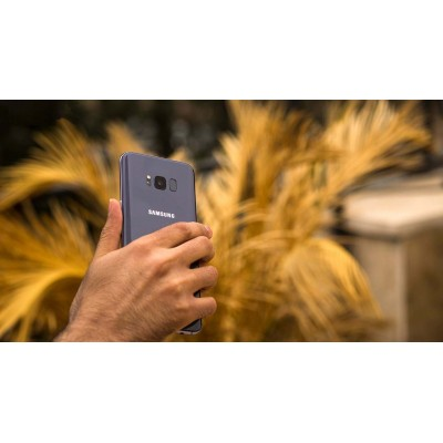 گوشی موبایل سامسونگ مدل Galaxy S8 Plus SM-G955FD 128 g
