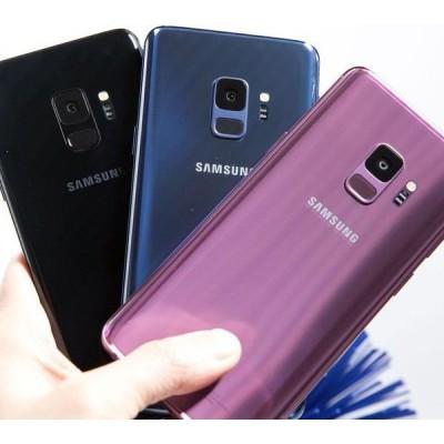گوشی موبایل سامسونگ مدل Galaxy S9 Plus G965 128gb